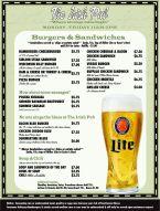 lite-menu